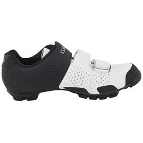 Giro Sica VR70 Shoes Women white/matte black